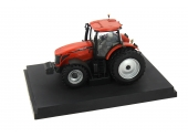 Tracteur AGCO DT 275 Version US 1/32ème Universal Hobbies UH2730