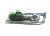 Porte clé Deutz 9340 TTV Universal Hobbies