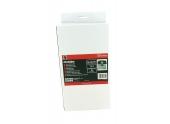 5 Sacs filtrants pour aspirateur AS 18 L PC Metabo