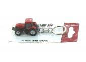 Porte Clé IH Puma 240 CVX UH5817 - Universal Hobbies