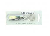 Porte Clé Krone UH5532 - Universal Hobbies