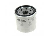 Filtre à huile SP4067 - T600 Hifi Filter