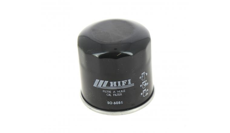 Filtre à huile SO 6086 Hifi Filter
