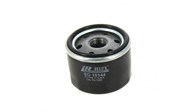 Filtre à huile 751-12690 MTD SO 10144 Hifi Filter