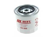 Filtre à huile SO 008 Hifi Filter