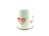 Filtre à huile SO 11083 Hifi Filter