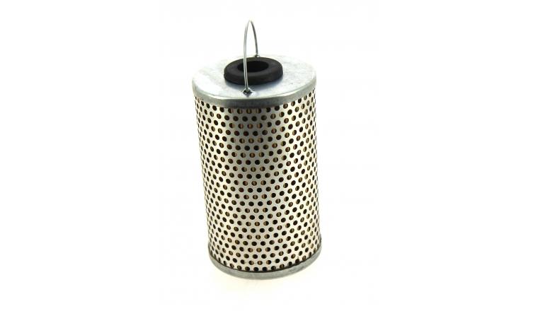Filtre à huile SO 052 Hifi Filter