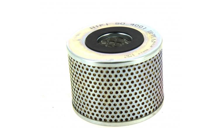 Filtre à huile SO 4001 Hifi Filter