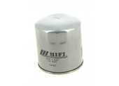 Filtre à huile T 6737 Hifi Filter pour pelle mini pelle