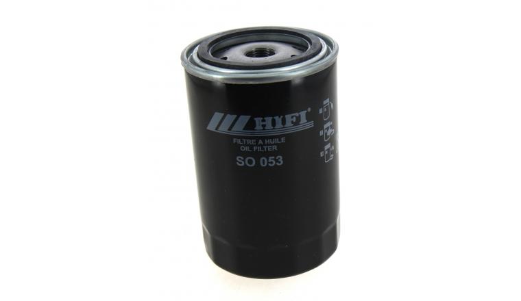 Filtre à huile SO 053 Hifi Filter