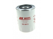 Filtre à huile SO 8013 Hifi Filter