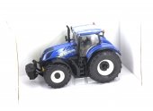 Tracteur New Holland T7.315 échelle 1/32 Britains