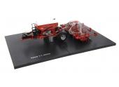 Semoir Kuhn TT3500 Seedflex 1/32 Universal Hobbies
