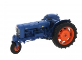 Tracteur Fordson Super Major Row Crop  Universal Hobbies
