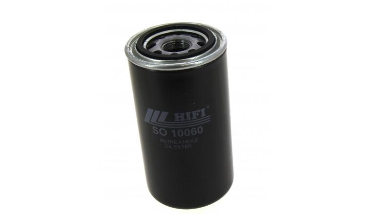 Filtre à huile SO 10060 Hifi Filter