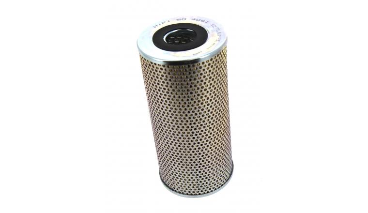 Filtre à huile SO 4081 Hifi Filter