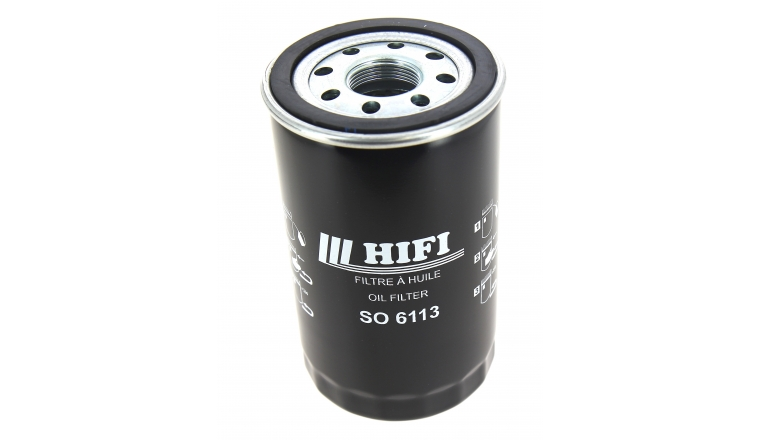 Filtre à huile SO 6113 Hifi Filter