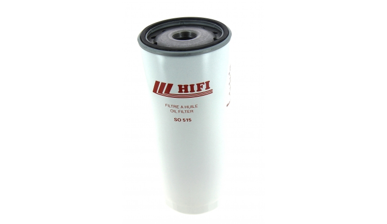 Filtre à huile SO 515 Hifi Filter
