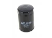 Filtre à huile SO 8000 Hifi Filter