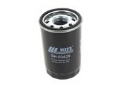 Filtre hydraulique SH 63426 Hifi Filter