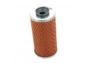 Filtre hydraulique SH 78000 Hifi Filter