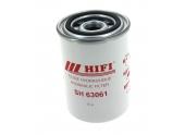 Filtre hydraulique SH 63061 Hifi Filter