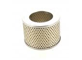 Filtre à air SA 11112 Hifi Filter