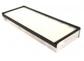 Filtre à air SC 90080 Hifi Filter