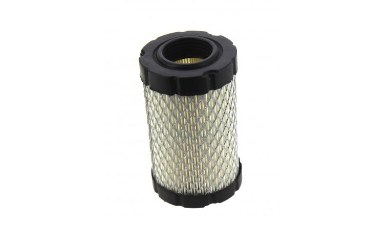 Filtre à air SA 12701 Hifi Filter