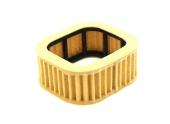Filtre à air SA 12460 Hifi Filter