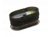 Filtre à air SA 12413 Hifi Filter