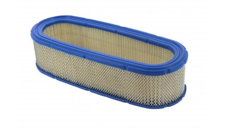 Filtre à air SA 46176 Hifi Filter