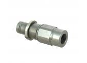 Coupleur Male  FAP9AZ 3/8 G pour ancienne platine Fixe - Hydrokit