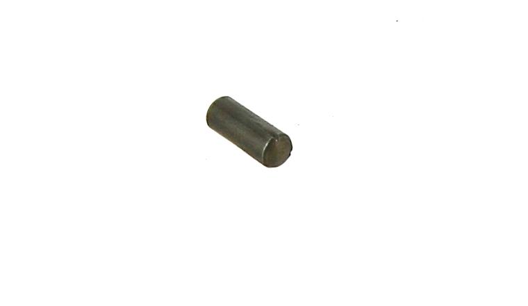 Goupille Cannelée 3 x 8 mm pour enrouleur ZSM - Ref 70314 - Outils Wolf