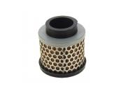 Filtre à air SA 12429 Hifi Filter