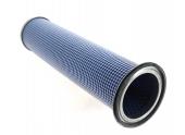Filtre  à air SA 14053 Hifi Filter