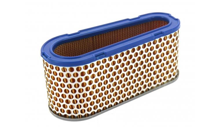 Filtre à air SA 12479 Hifi Filter