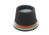 Filtre à air SA 12162 Hifi Filter