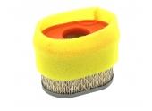 Filtre à air SA 12453 Hifi Filter