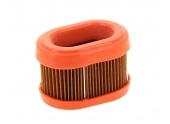 Filtre à air SA 12432 Hifi Filter