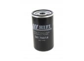 Filtre hydraulique SH 70014 Hifi Filter