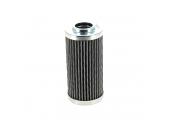 Filtre hydraulique SH 62313 Hifi Filter
