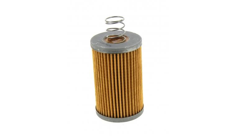 Filtre hydraulique SH 56236 Hifi Filter