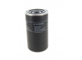 Filtre hydraulique SH 62192 Hifi Filter