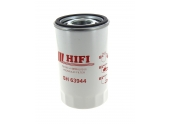 Filtre hydraulique SH 63944 Hifi Filter