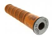 Filtre hydraulique SH 76012 Hifi Filter