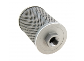 Filtre hydraulique SH 60221 Hifi Filter