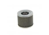 Filtre hydraulique SH 60069 Hifi Filter