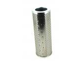 Filtre hydraulique SH 53300 Hifi Filter