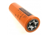 Filtre hydraulique SH 56640 Hifi Filter